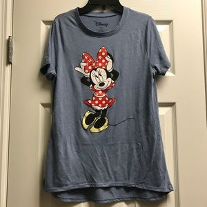 Disney | Minnie Mouse Tee